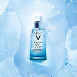 25% Off All Orders @ Vichy