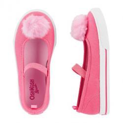 7b6b4b152 Buy 1 Get 1 FREE on Kids Shoes  OshKosh B gosh FREE Shipping ...