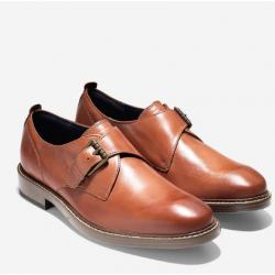 July Steals: Up To 70% Off Select Styles @ Cole Haan