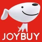 Up to 62% off Xiaomi & Tinton Life Deals @ joybuy