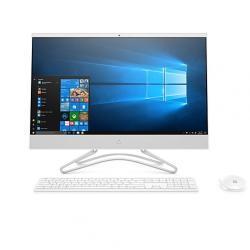 Hp Pavilion Desktop 590 P0070 12gb Ram Win 10 Home 直降 150