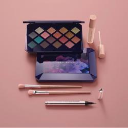 $59 For FENTY BEAUTY BY RIHANNA Moroccan Spice Eyeshadow Palette @ Sephora