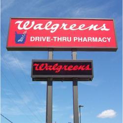 15% Off Beauty & Health Order $40+ @ Walgreens