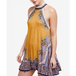 50% off Women s Dresses Pop Up Sale   Macys.com - Extrabux df2d9d7dd5b2