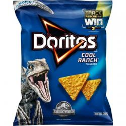 2 For 5 Chips At Walmart Extrabux