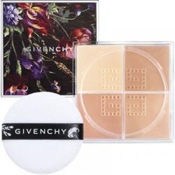 GIVENCHY Prisme Libre Mat-finish & Enhanced Radiance Loose Powder 4 x 3g - Couture Edition
