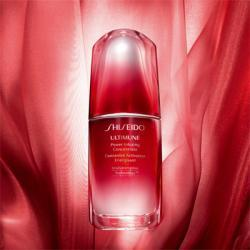 Shiseido Ultimune Power Infusing Concentrate with ImuGeneration Technology