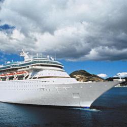 CruiseDirect - 加勒比游轮4天3晚巴哈马浪漫行$149起,迈阿密出发