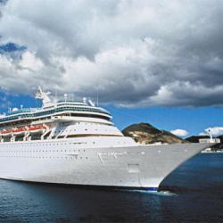 CruiseDirect - 加勒比遊輪4天3晚巴哈馬浪漫行$149起,邁阿密出發
