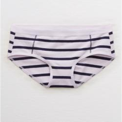 Aerie Undies 10 For 35 American Eagle Extrabux