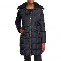 c747eaf901e6 Moncler Sale at Neiman Marcus with Up to 50% OFF FREE Shipping ...