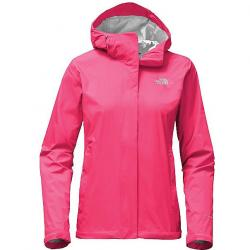 9e9dad2d1 The North Face Sale Up to 50% OFF @Moosejaw - Extrabux