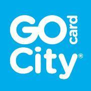 Go City Card on sale @ Go City Card