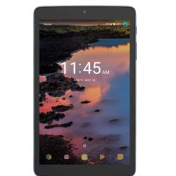 Alcatel A30™ TABLET 8-inch