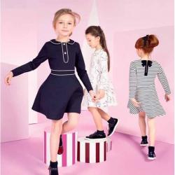 Kids Items Winter Sale @ Jacadi Paris
