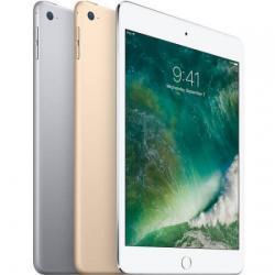 Up to $200 Off Apple iPad, Apple Watch, Beats Headphones @Jet.com