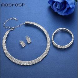 Big Discount on Jewelry Collection @ Amazon.com