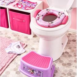Up to 40% off Potty Training items @ Zulily