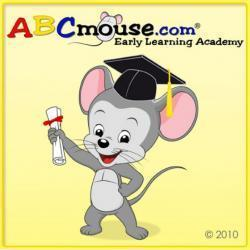 $5 for 2-month online education @ ABCmouse