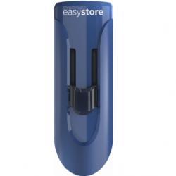 $60 off WD - Easystore 128GB USB 3.0 Flash Drive - Blue @ Best Buy