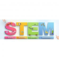 Top 10 Recommended STEM Toys for Kids 2018