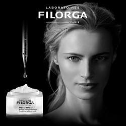 25% off Filorga, Eye Cream, Facial Masks and More @SkinStore