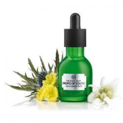 Drops Of Youth™ Youth Concentrate 1 fl. oz.