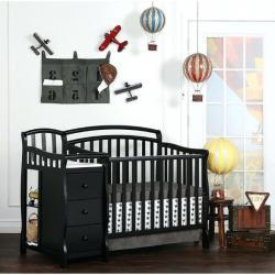 Dream On Me Crib sale @ Amazon