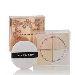 Givenchy 2018 Holiday Beauty Collection From $42 @ Barneys New York