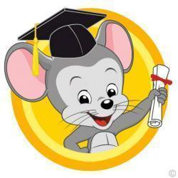 49% Off ABCmouse Annual Subscription @ ABCmous.com