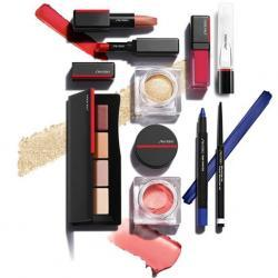 Shiseido J-Beauty Collection From $22 @ Macy's