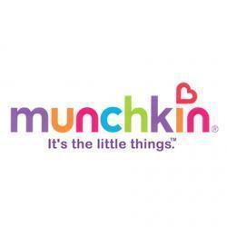 Munchkin baby products sale @ Amazon