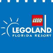 Save Up to 35% off Legoland Florida Resort Admission + Waterpark Admission FREE