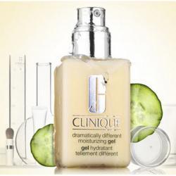 Belk官網 Clinique美妝護膚品85折熱賣 收井柏然同款,黃油,紫胖子