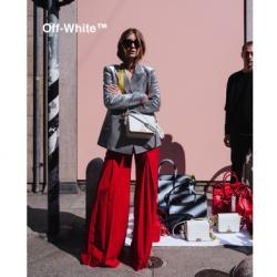 Up to 70% off women's sale @ Antonioli