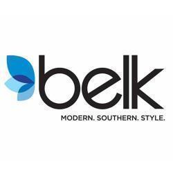 Belk全场美妆护肤香水热卖 收雅诗兰黛, 兰蔻, 科颜氏, Dior, UD, MAC子弹头等