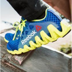 Up to an extra 50% off kids sale @ Reebok