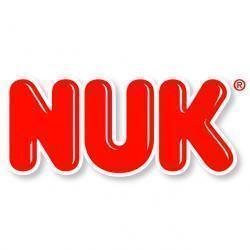 NUK feeding essentials @ Amazon