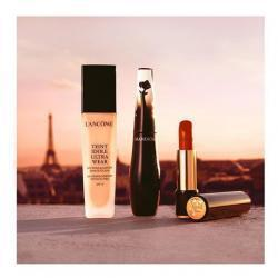 Up To $25 Off Your Order @ Lancome