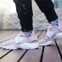 Footaction 精選ASICS, Jordan, adidas 等運動鞋子特惠