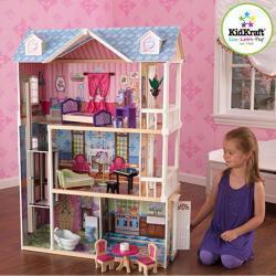 특정 Kidkraft Toys 최대 50% 할인 @ Amazon