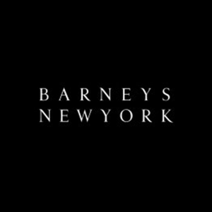 Last Day! Beauty Sale (La Mer, CPB, Tom Ford, CHANEL, La Prairie..) @ Barneys New York