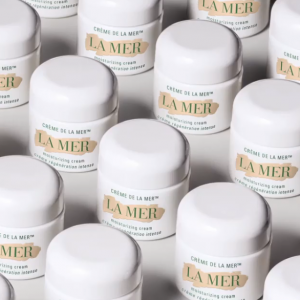 Earn Up To $300 Gift Card With La Mer Purchase @ Neiman Marcus