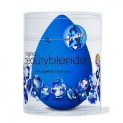 beautyblender® sapphire