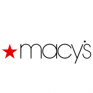 Ending Soon! Extra 15% Off Beauty & Fragrances @ Macy's