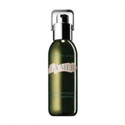 La Mer The Regenerating Serum/1 oz.