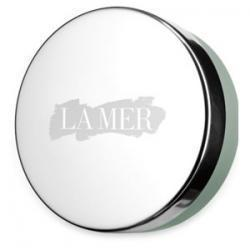 La Mer The Lip Balm/0.32 oz.
