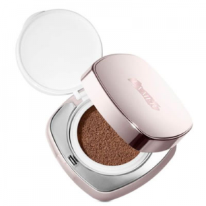 La Mer The Luminous Lifting Cushion Foundation Spf 20/24g