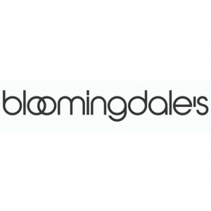 $20 Off Every $150 You Spend On Beauty @ Bloomingdale's
