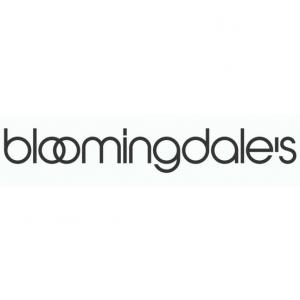 Beauty Sale (La Mer, La Prairie, SK-II, Estee Lauder, YSL & More) @ Bloomingdale's